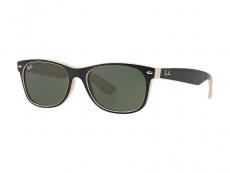 Sluneční brýle - Ray-Ban NEW WAYFARER COLOR MIX RB2132 875