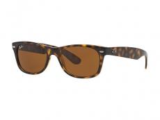 Sluneční brýle - Ray-Ban NEW WAYFARER CLASSIC RB2132 710