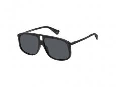 Sluneční brýle - Marc Jacobs MARC 243/S 003/IR