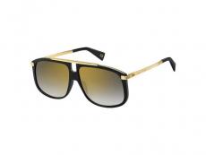 Sluneční brýle - Marc Jacobs MARC 243/S 2M2/FQ