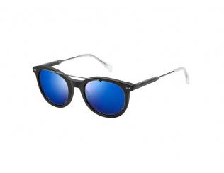Sluneční brýle - Tommy Hilfiger - Tommy Hilfiger TH 1348/S JU4/XT