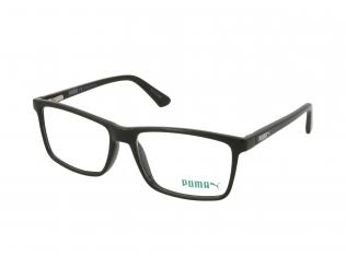 Dioptrické brýle Puma - Puma PJ0016O-001