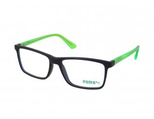 Dioptrické brýle Puma - Puma PJ0016O-002