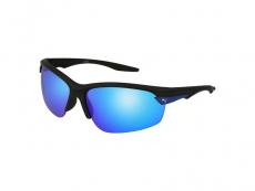 Sluneční brýle - Puma PJ0028S-003