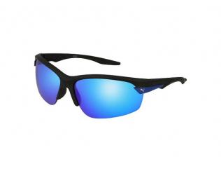 Sluneční brýle Puma - Puma PJ0028S-003
