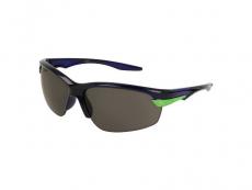 Sluneční brýle - Puma PJ0028S-004