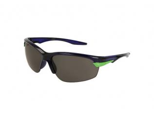 Sluneční brýle Puma - Puma PJ0028S-004