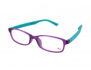 Dioptrické brýle Puma - Puma PE0037O-004