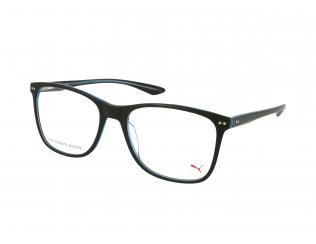 Dioptrické brýle Puma - Puma PU0129O-005