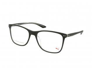 Dioptrické brýle Puma - Puma PU0129O-002