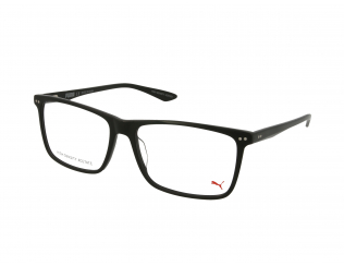 Dioptrické brýle Puma - Puma PU0130O-006