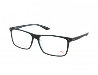 Dioptrické brýle Puma - Puma PU0130O-010