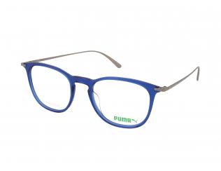 Dioptrické brýle Puma - Puma PU0139O-003