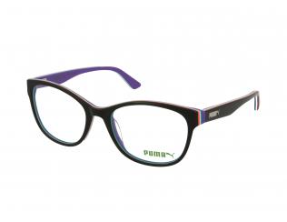 Dioptrické brýle Puma - Puma PU0148O-001