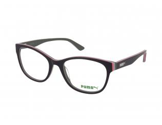 Dioptrické brýle Puma - Puma PU0148O-005