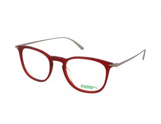 Dioptrické brýle Puma - Puma PU0139O-002
