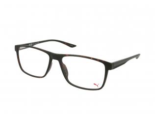 Dioptrické brýle Puma - Puma PU0133O-003