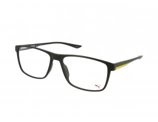 Dioptrické brýle Puma - Puma PU0133O-002