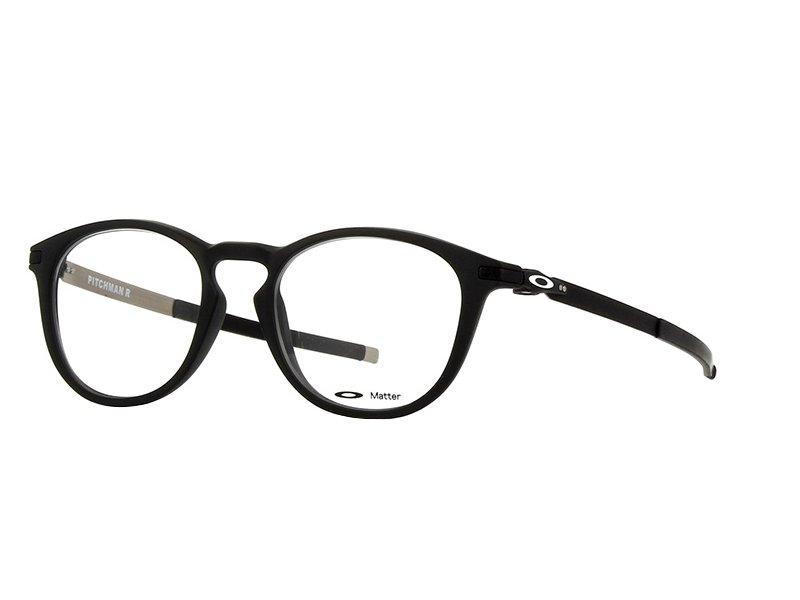 Oakley Pitchman R OX8105 810501