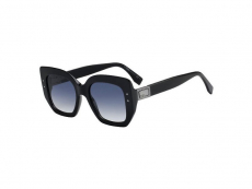 Sluneční brýle - Fendi FF 0267/S 807/08