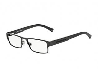 Dioptrické brýle Emporio Armani - Emporio Armani EA 1005 3008
