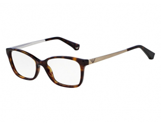 Dioptrické brýle Emporio Armani - Emporio Armani EA 3026 5026