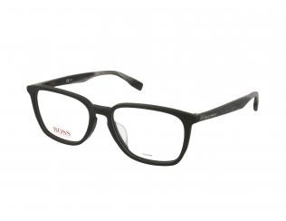 Čtvercové dioptrické brýle - Boss Orange BO 0316/F 003