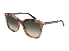 Sluneční brýle - Gucci GG0217S 005