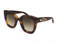 Sluneční brýle - Gucci GG0208S-003