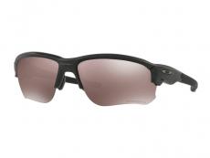 Sluneční brýle - Oakley FLAK DRAFT OO9364 936408
