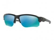 Sluneční brýle - Oakley FLAK DRAFT OO9364 936406