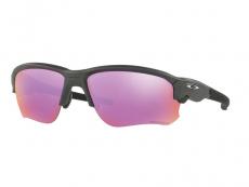 Sluneční brýle - Oakley FLAK DRAFT OO9364 936404