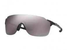 Sluneční brýle - Oakley EVZERO STRIDE OO9386 938606
