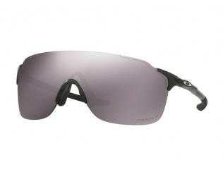 Sportovní brýle Oakley - Oakley EVZERO STRIDE OO9386 938606