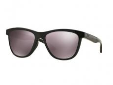 Sluneční brýle - Oakley MOONLIGHTER OO9320 932008