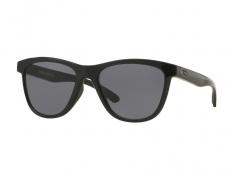 Sluneční brýle - Oakley MOONLIGHTER OO9320 932001