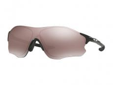 Sluneční brýle - Oakley EVZERO PATH OO9308 930807
