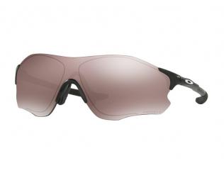 Sportovní brýle Oakley - Oakley EVZERO PATH OO9308 930807