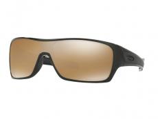 Sluneční brýle - Oakley TURBINE ROTOR OO9307 930706