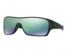 Sluneční brýle - Oakley TURBINE ROTOR OO9307 930704