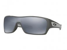 Sluneční brýle - Oakley TURBINE ROTOR OO9307 930705