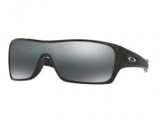 Sluneční brýle - Oakley TURBINE ROTOR OO9307 930702