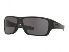 Sluneční brýle - Oakley TURBINE ROTOR OO9307 930701