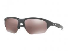 Sluneční brýle - Oakley FLAK BETA OO9363 936308