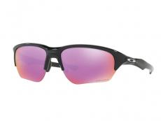 Sluneční brýle - Oakley FLAK BETA OO9363 936304