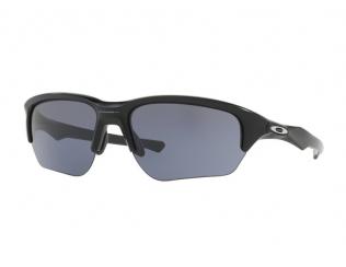 Sportovní brýle Oakley - Oakley FLAK BETA OO9363 936301