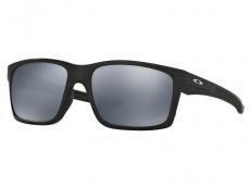Sluneční brýle - Oakley MAINLINK OO9264 926405