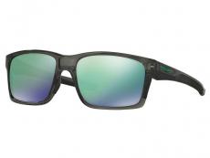Sluneční brýle - Oakley MAINLINK OO9264 926404
