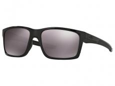 Sluneční brýle - Oakley MAINLINK OO9264 926408