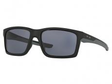 Sluneční brýle - Oakley MAINLINK OO9264 926401